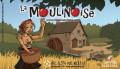 La Moulinoise