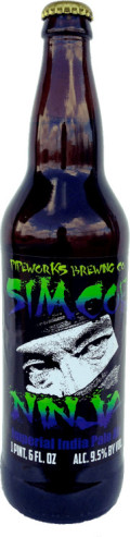 Pipeworks Simcoe