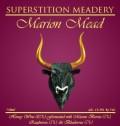 Superstition Marion Mead - Still
