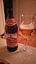 Kloster-Brauerei Scheyern Klosterbier Hell