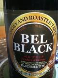 Bel Black - Smoked