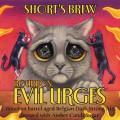 Short�s Bourbon Evil Urges - Belgian Strong Ale