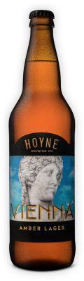 Hoyne Off the Grid