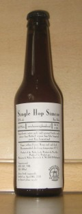 De Molen Single Hop Simcoe