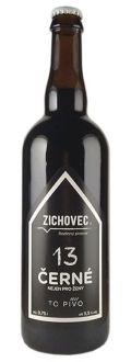 Zichoveck� Mot�k
