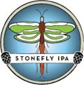 Saucony Creek Stonefly India Pale Ale