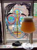 Tired Hands Pineal IPA