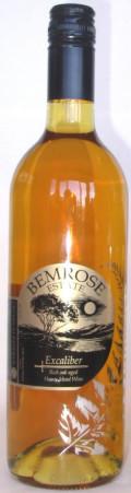 Bemrose Estate Excaliber