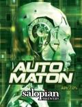 Salopian Automaton