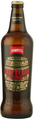 Thwaites Crafty Dan