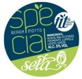 Birrificio Rurale Seta Special Bergamotto