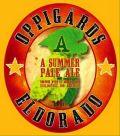 Oppig�rds Eldorado
