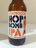 Boatrocker Hop Bomb