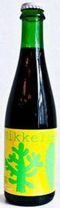 Mikkeller Dry Stout (Sauternes Edition)
