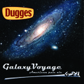 Dugges Galaxy Voyage - American Pale Ale