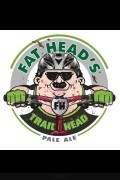 Fat Head's Trail Head Pale Ale