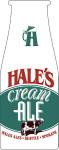 Hale�s Cream Ale