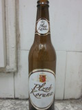 Plzeň Koruna (Brown Label)