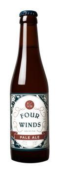 Four Winds Pale Ale