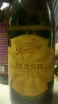 The Bruery Mash - Barley Wine