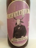 Klackabackens India Pale Ale