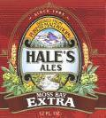 Hale�s Moss Bay Extra