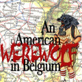 HopDog BeerWorks An American Werewolf In Belgium
