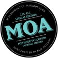 Moa Methode Evolution