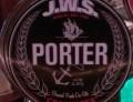 J.W. Sweetman Porter