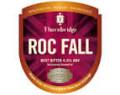 Thornbridge Roc Fall - Bitter