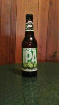 Goose Island All Purpose IPA