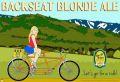 Laht Neppur Backseat Blonde