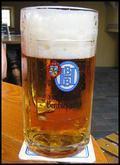 Hofbrauhaus Berchtesgaden Jubil�umsbier