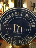 Milestone Cromwell�s Bitter
