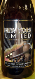 New York Limited