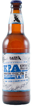 Blacks KPA Kinsale Pale Ale