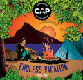 CAP Endless Vacation Pale Ale - American Pale Ale