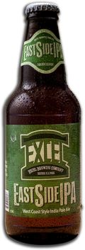 Excel Eastside IPA