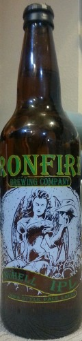 Ironfire N�Hell IPL