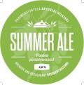 Bryggeri Helsinki Summer Ale