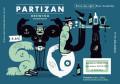 Partizan Stout (7.4%)