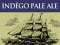 H.C. Berger Indego Pale Ale