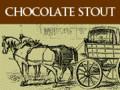 H.C. Berger Chocolate Stout