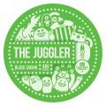 Magic Rock / To �l The Juggler