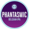 Strangeways Phantasmic East Coast IPA