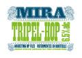 Dilewyns Mira Tripel Hop