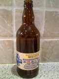 Junction Craft West Toronto Weizen
