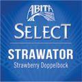 Abita Select Strawator
