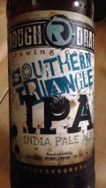 Rough Draft Southern Triangle IPA