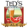 Front Range Ted�s Watermelon Ale
